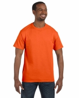 JERZEES - Dri-Power Active Tall 50/50 T-Shirt - 29MT - XLT-3XLT - 9 Colors
