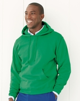 JERZEES - NuBlend Hooded Sweatshirt - 996M - 39 Colors - S-3XL