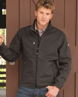 Men's Jackets & Pullovers
