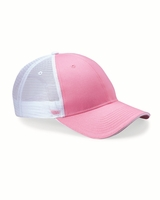 Valucap - Sandwich Trucker Cap Baseball Hat - S102 - 33 Colors!