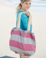 MV Sport - Pro-Weave Beachcomber Bag - 3394 - 8 Colors
