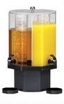 Beverage Dispensers and Covers
