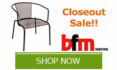BFM Closeout Sale!! Save NOW!!