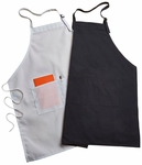 Food Service Gear and Gloves