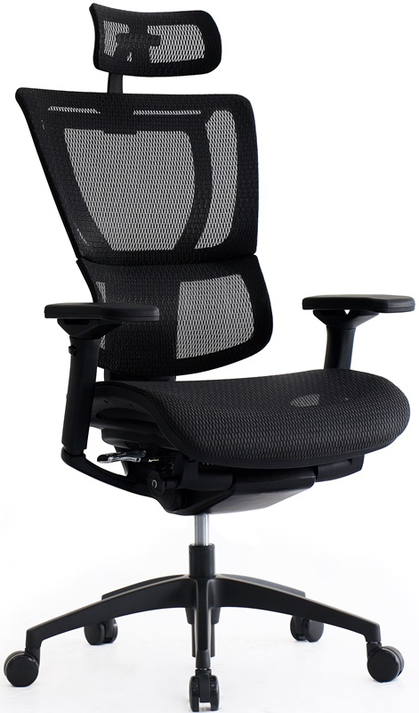 Euro Office Chair Techieblogie Info