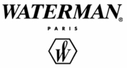Waterman Promotional Pens