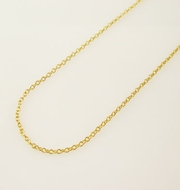 2mm GP Chain