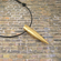 50 Caliber | Necklace Pendant | Zeus | The Bad Boy
