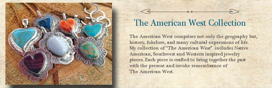 American West Collection