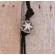 Concho Necklace - Full Star