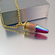 Healing Hearts Bullet Necklace | 9mm