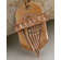 "Inspirational - Message Pendant ""Protect"""