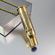 May Have Saved Your Life Bullet Necklace | 7.62 x 54