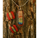 Pendant and Earring Set ST 25