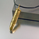 Tree of Life | Bullet Necklace    .38SPL Brass