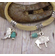 Walk Softly - Western Designer Jewelry Bracelet