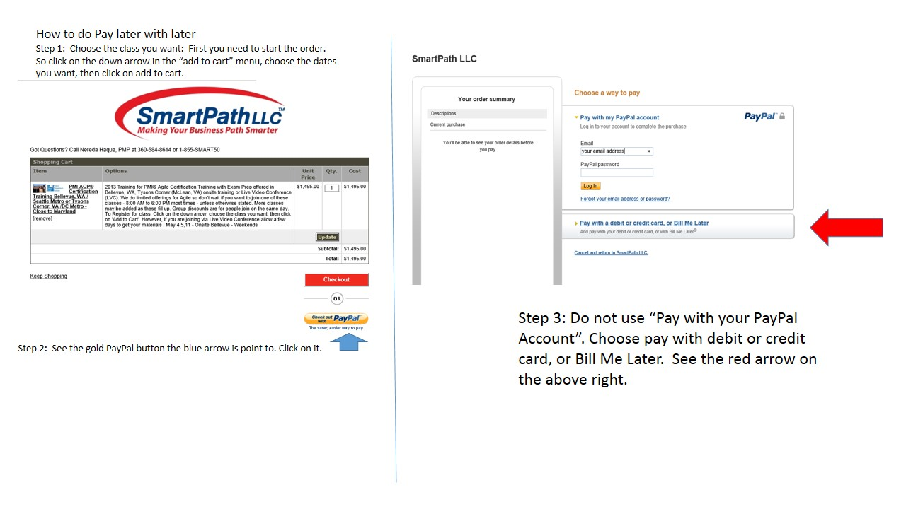 how to pay pldt bills using paypal