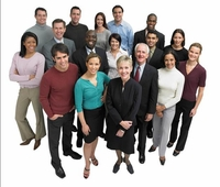 Measuring Project Performance & Earned Value Management - in DC, Bellevue-Seattle or Live Online