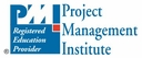 PMI-ACP (Agile) Certification with Exam Prep, Bellevue-Seattle-WA,  Washington, DC, Detroit-Troy - MI, Washington DC Areas or Live Online Guaranteed2Run at the time of Purchase - Fully  Instructor Led Training