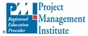 PMP® Certification Training with Exam Prep for US Government Agencies other than Federal - 100% Personally Led by Instructor Experts - Guaranteed2Run at the time of purchase