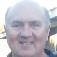 Rob Smith, BS, PMP - On call Trainer