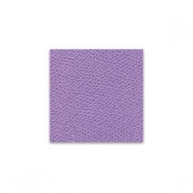 Exacompta Refillable Pocket Journal - Club Cover, Lilac