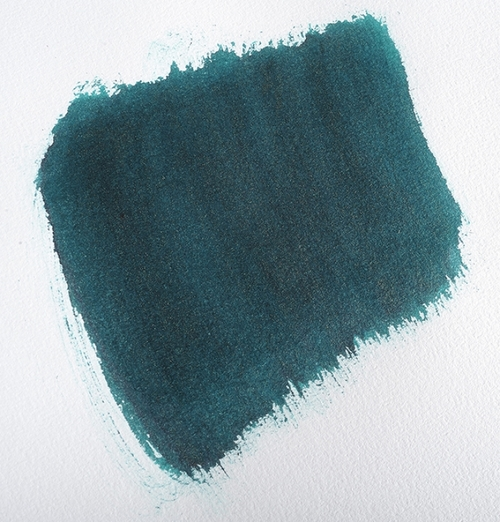 J. Herbin 1670 Anniversary Ink - Emerald of Chivor
