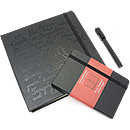 Moleskine Writing Gift Box Set