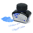 Pelikan 4001 Fountain Pen Ink, Royal Blue