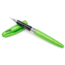 Pentel Tradio Mechanical Pencil - 0.5mm, Apple Green