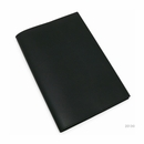 Quo Vadis University Academic Weekly Planner 2016/2017 - Soho Cover, Black