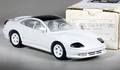 1992 Dodge Stealth RT/10 Turbo Promo, Pearl White, with Box