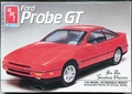 AMT 1989 Ford Probe GT