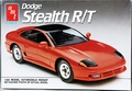 AMT 1991 Dodge Stealth R/T