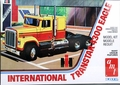 AMT International Transtar 4300 Eagle Conventional Tractor