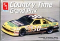 "AMT Michael Waltrip #30 ""Country Time"" 1990 Grand Prix"
