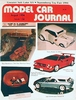 Model Car Journal Issue #106 (August 1994)