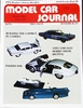 Model Car Journal Issue #115 (March 1996)