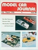 Model Car Journal Issue #82 (July - August 1990)