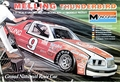 "Monogram Bill Elliott #9 ""Melling"" 1983 T-Bird"