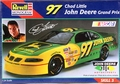"Monogram Chad Little #97 ""John Deere"" '97 Grand Prix"