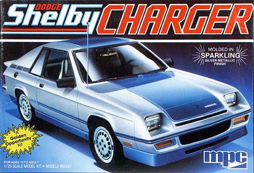 mpc-1984-dodge-shelby-charger-33.jpg