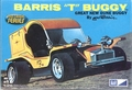 "MPC ""Barris 'T' Buggy"""