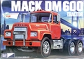 MPC Mack DM 600 Conventional Tractor