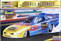 "Revell 1997 ""Revell Nationals"" '97 Firebird Funny Car"