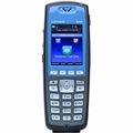 Spectralink 8440 Blue Handset without Lync 2200-37147-001 NEW