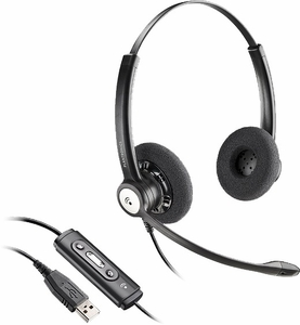 Blackwire C620 Discontinued - See Blackwire Models