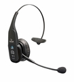 BlueParrott B350-XT BlueTooth Noise Cancelling Headset NEW