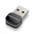 BT300M USB Adapter for PC
