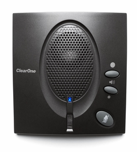 ClearOne 910-156-230 - Chat 150 VC, Chat 150, Video Conf. Box, Power Adapter
